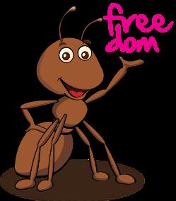 mascot-contribution