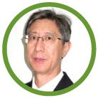 Daniel Chan Chong